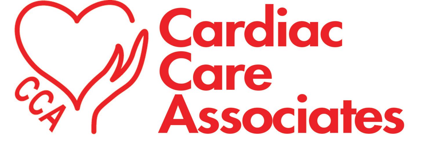 cardiaccareassociates.com.au